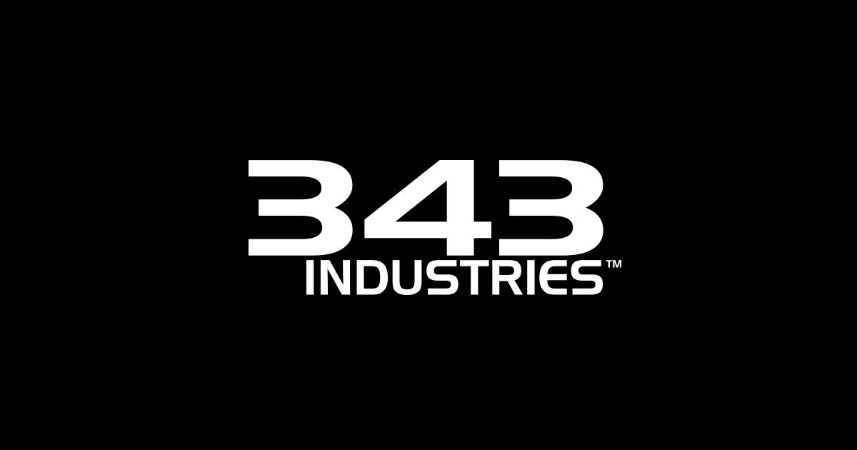 343-logo.png
